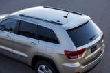 Chrysler prezinta noul Jeep Grand Cherokee9051
