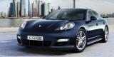 Porsche Panamera va avea premiera mondiala in China9042