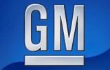 Vanzarile GM pe piata din China au urcat puternic in martie9040