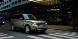 Premiera: Range Rover Facelift9005