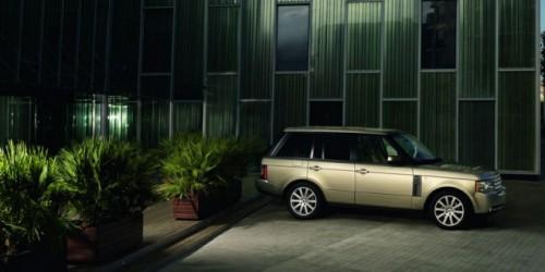Premiera: Range Rover Facelift9007