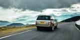 Premiera: Range Rover Facelift9008