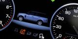 Premiera: Range Rover Facelift9012