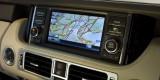 Premiera: Range Rover Facelift9014