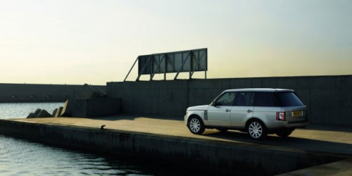 Premiera: Range Rover Facelift9017