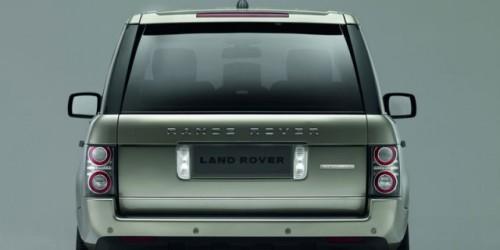 Premiera: Range Rover Facelift9018
