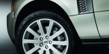 Premiera: Range Rover Facelift9019