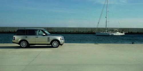 Premiera: Range Rover Facelift9020