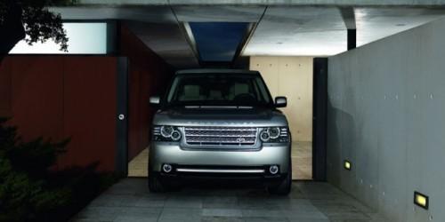 Premiera: Range Rover Facelift9021