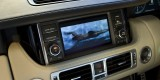 Premiera: Range Rover Facelift9013