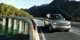 Premiera: Range Rover Facelift9016