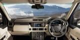 Premiera: Range Rover Facelift9022