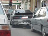 Moda auto la romani (2)9004