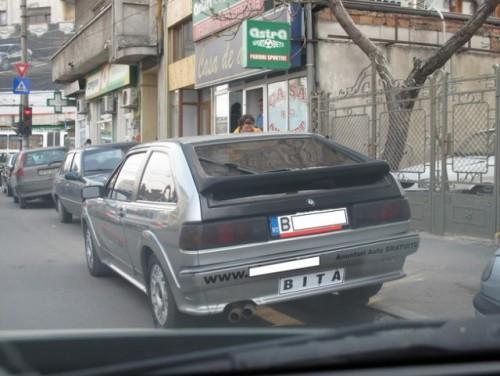 Moda auto la romani (2)9003
