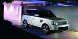 Facelift la Range Rover Sport8988