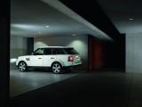 Facelift la Range Rover Sport8993