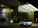 Facelift la Range Rover Sport8994