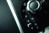 Facelift la Range Rover Sport9000