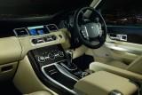 Facelift la Range Rover Sport8998