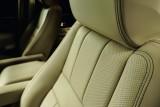 Facelift la Range Rover Sport8999