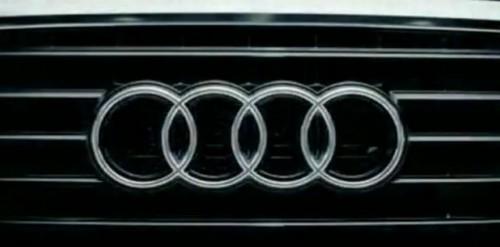 VIDEO: Audi prezinta tehnologia TDI8986