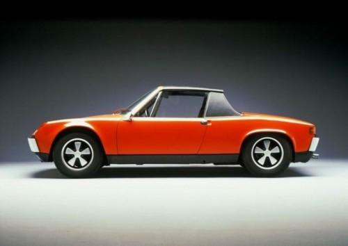 Aniversare Porsche 9148978