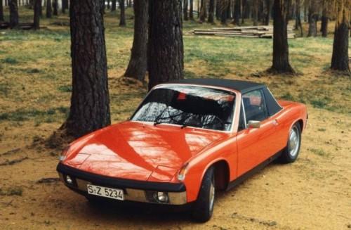 Aniversare Porsche 9148982