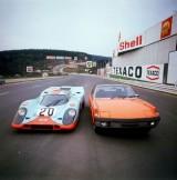 Aniversare Porsche 9148983