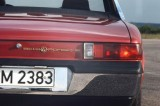 Aniversare Porsche 9148980