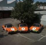 Aniversare Porsche 9148984