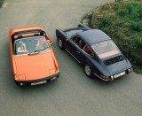 Aniversare Porsche 9148985