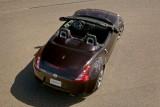 Oficial: Nissan a prezentat noul 370Z Roadster8963