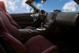Oficial: Nissan a prezentat noul 370Z Roadster8971