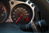 Oficial: Nissan a prezentat noul 370Z Roadster8973