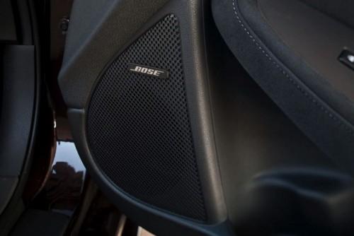 Oficial: Nissan a prezentat noul 370Z Roadster8975