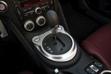 Oficial: Nissan a prezentat noul 370Z Roadster8977