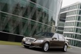 Oficial: Mercedes S-Class facelift8937