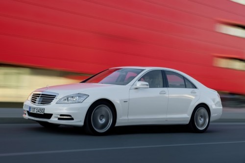 Oficial: Mercedes S-Class facelift8938