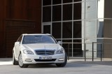 Oficial: Mercedes S-Class facelift8942