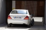 Oficial: Mercedes S-Class facelift8946