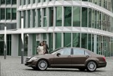 Oficial: Mercedes S-Class facelift8951