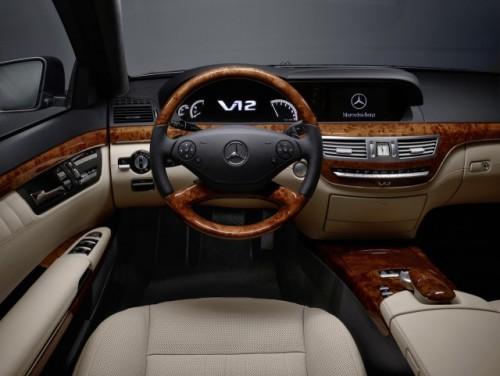Oficial: Mercedes S-Class facelift8956