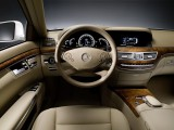 Oficial: Mercedes S-Class facelift8957