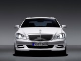 Oficial: Mercedes S-Class facelift8929
