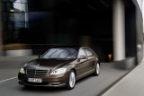 Oficial: Mercedes S-Class facelift8932
