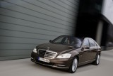 Oficial: Mercedes S-Class facelift8935