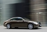 Oficial: Mercedes S-Class facelift8939