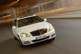 Oficial: Mercedes S-Class facelift8940