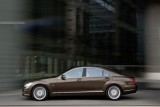 Oficial: Mercedes S-Class facelift8941