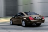 Oficial: Mercedes S-Class facelift8943